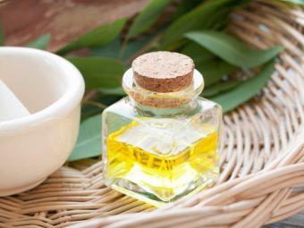 23-Amazing-Benefits-Of-Eucalyptus-Oil-For-Skin,-Hair,-&-Health