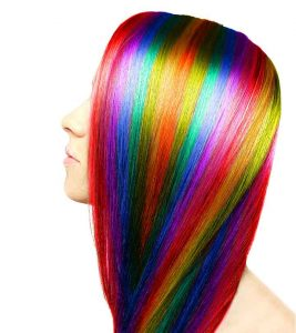 Top 5 Hair Colors For Dusky Beauties