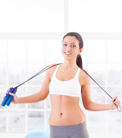 Top 10 Cardio Exercises You Can Do At Home