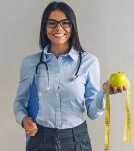 Best Weight Loss Clinics In Hyderabad – Our Top 10 Picks – AMP New design