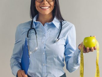 Best Weight Loss Clinics In Hyderabad - Our Top 10 Picks