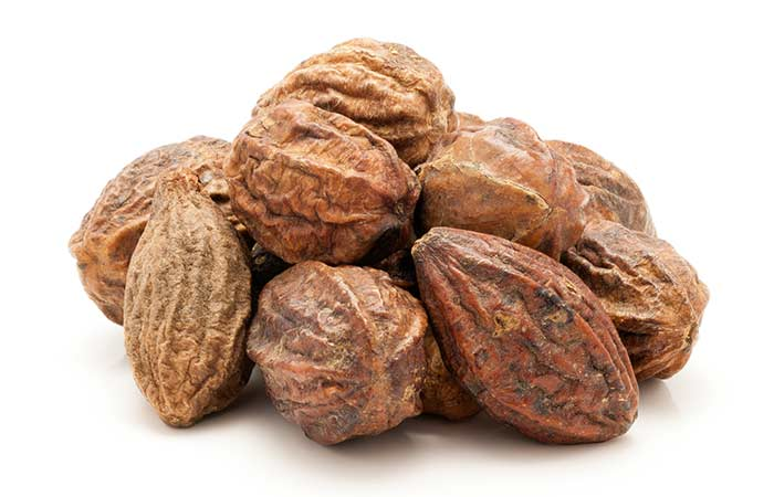 25-Amazing-Health-Benefits-Of-Triphala-Churna2