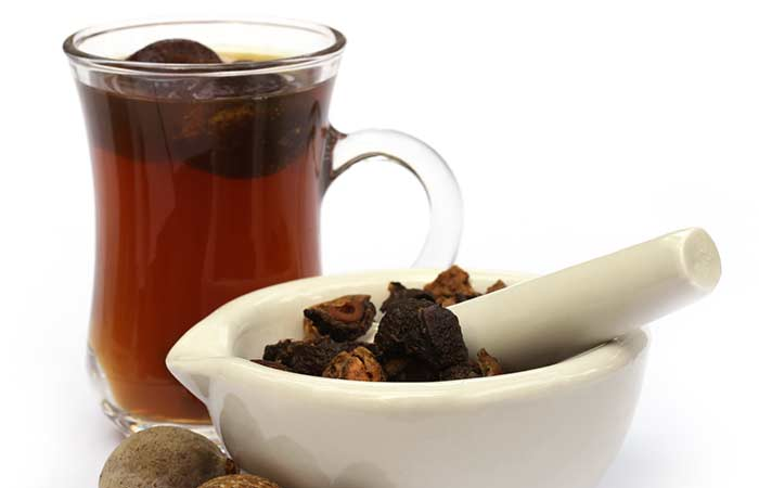 25-Amazing-Health-Benefits-Of-Triphala-Churna4