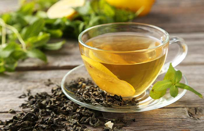 25-Amazing-Health-Benefits-Of-Triphala-Churna5