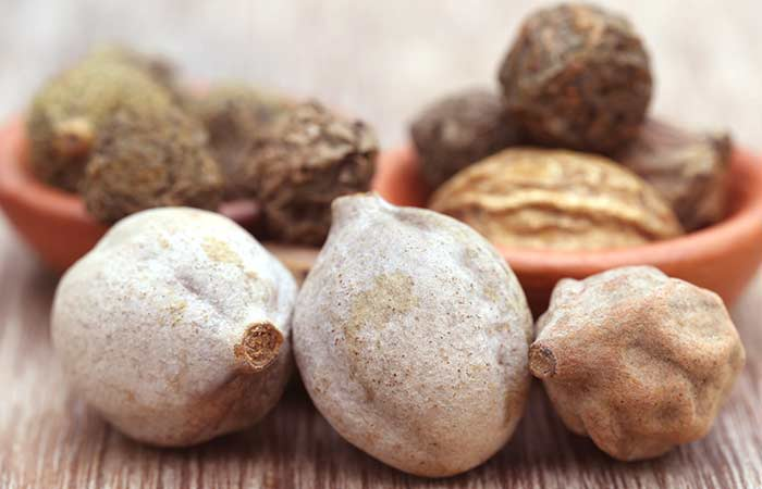 25-Amazing-Health-Benefits-Of-Triphala-Churna6