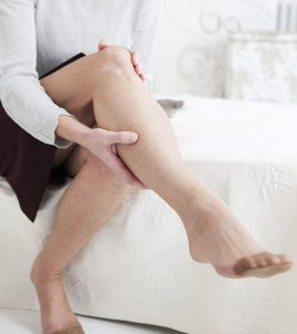 25 Natural Remedies For Edema + Causes And Prevention Tips