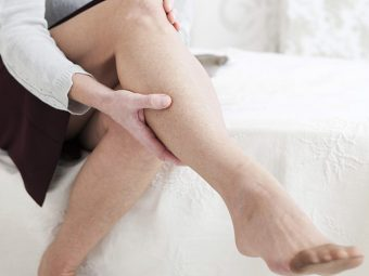 25-Effective-Home-Remedies-For-Edema