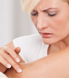 25 Effective Home Remedies To Get Rid Of Dark Elbows