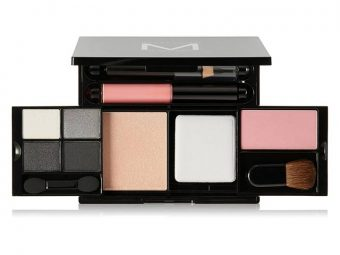 Create Your Own Maybelline Makeup Kit With These 10 Amazing Products