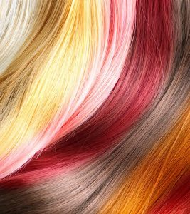 3 Amazing Hair Colour Charts From Your Most Trusted Hair Brands