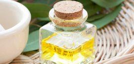 301- 23 Amazing Benefits Of Eucalyptus Oil For Skin, Hair & Health -88050677