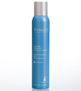 Best Thalgo Skin Care Products – Our Top 10 Picks