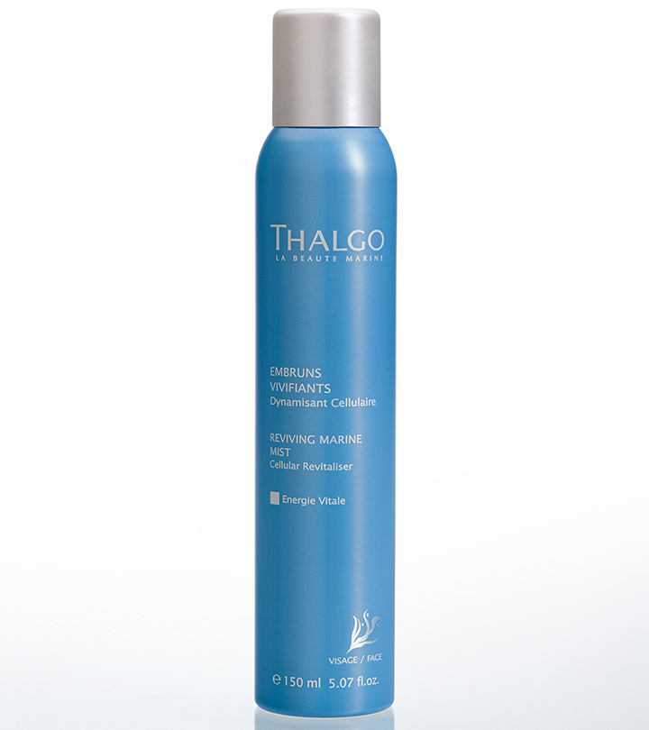 Best Thalgo Skin Care Products - Our Top 10 Picks