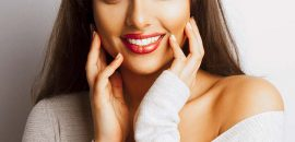 20 Best Home Remedies To Get Flawless Skin