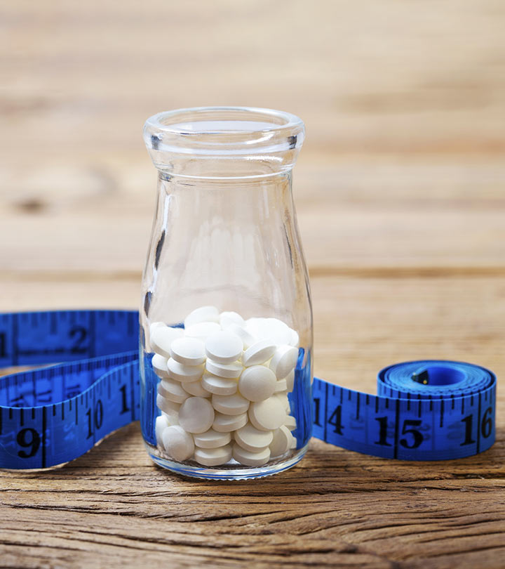 Metformin For Weight Loss How It Works Benefits And Side Effects