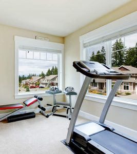 Top 20 Home Gym Equipment You Should Consider Buying For Your Gym