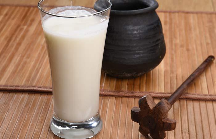 4.-Milk-Or-Buttermilk