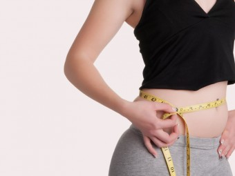 5-Main-Reasons-For-Weight-Gain-After-Surgery