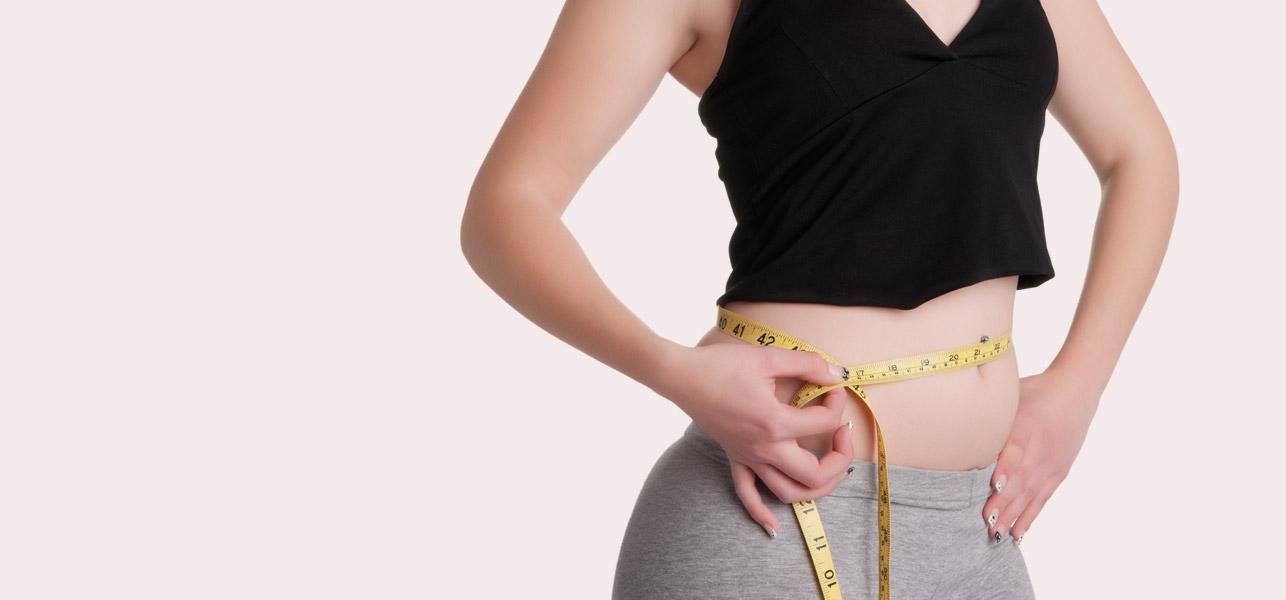 Ancora, i risultati dello studio di certo non significa che la gente dovrebbe smettere di fare esercizio fisico, Dugas ha detto. Esercizio ha un sacco di benefici per la salute, ha detto.