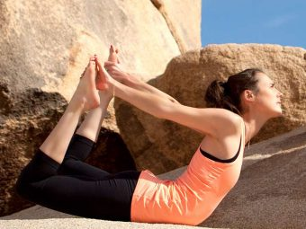 bhakti yoga  what is it and what are its benefits