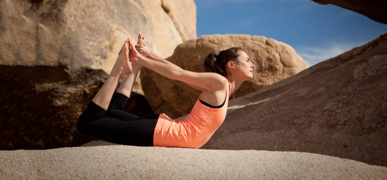 5-Yoga-Workouts-For-Better-Digestion