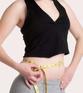 5 Main Reasons For Weight Gain After Surgery