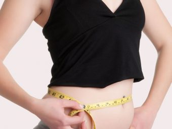 628_5-Main-Reasons-For-Weight-Gain-After-Surgery_134673017