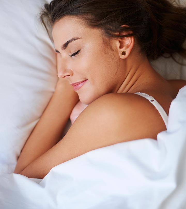 7-Light-Exercises-To-Do-Before-Going-To-Bed