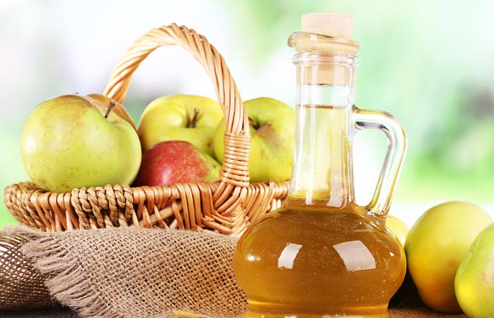 7.-Apple-Cider-Vinegar