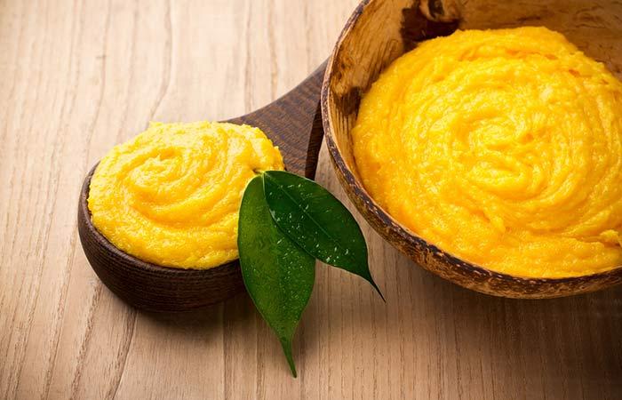 8.-Mango-Butter