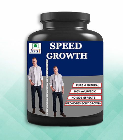 Height increasing steroids bad results of steroids