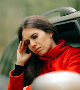 9 Effective Home Remedies To Get Rid Of Motion Sickness