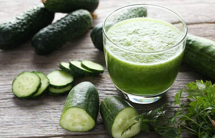 9.-Cucumber-Juice