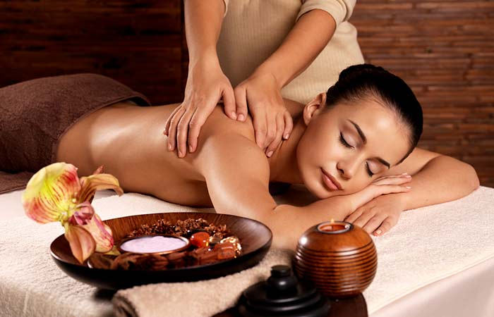 9.-Massage-Therapy