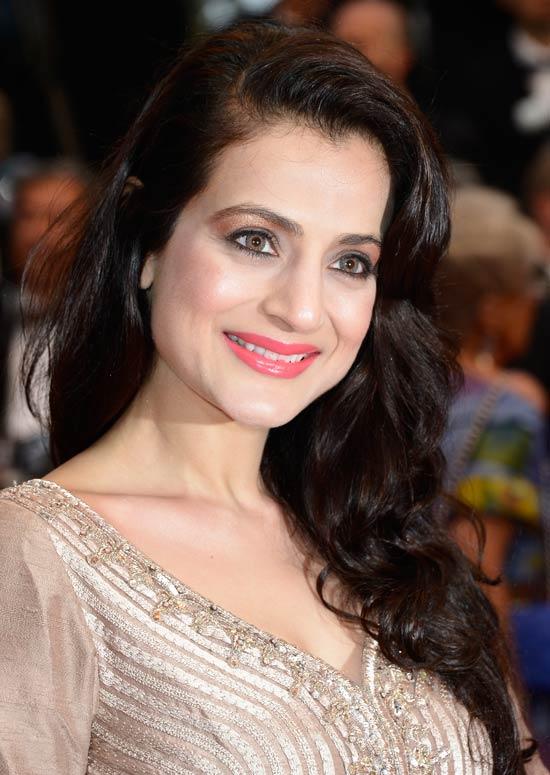 Amisha-Patel