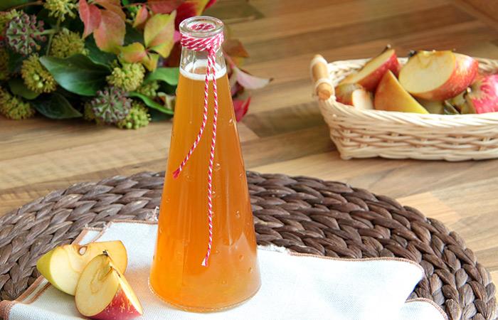 Apple-Cider-Vinegar-For-Prickly-Heat