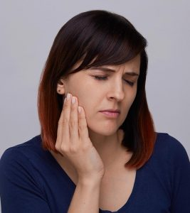 Best Ways To Relieve TMJ Pain + Best Exercises
