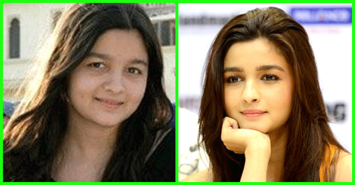Caught alia bhatt without makeup pictures top 10 alia bhatt without makeup pictures top 10 thecheapjerseys Gallery