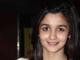 CAUGHT!-10-Pictures-Of-Alia-Bhatt-Without-Makeup