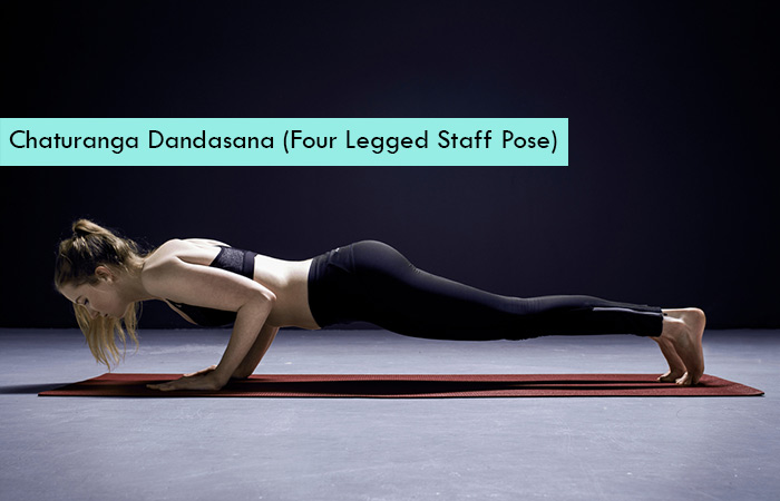 Chaturanga-Dandasana-(Four-Legged-Staff-Pose)