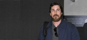 Christian Bale Weight Loss Routine Revealed