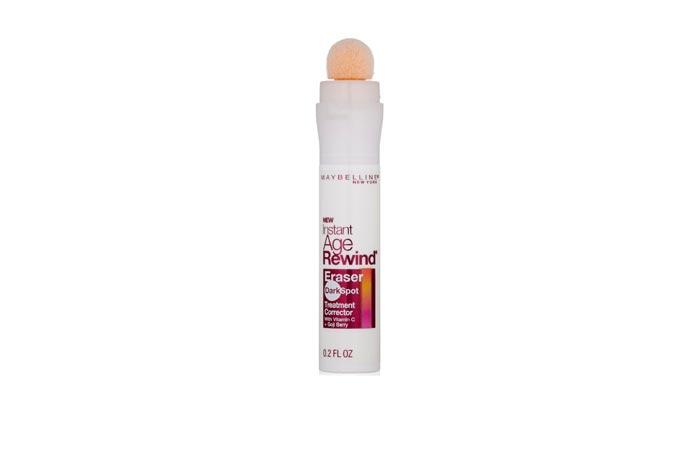 Maybelline Eraser Dark Spot