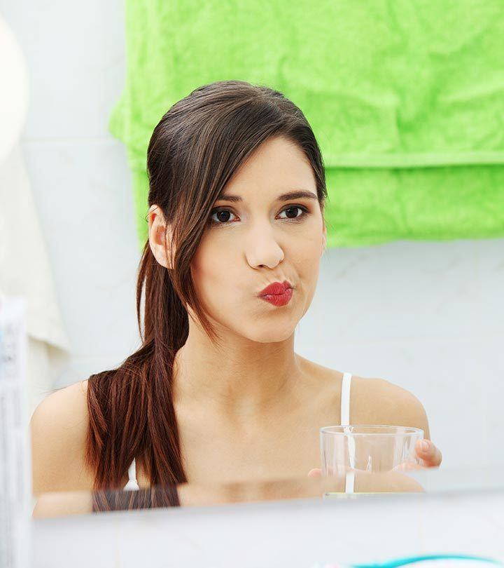 DIY-–-Homemade-Mouthwash-For-Fighting-Bad-Breath-With-Detailed-Steps-&-Pictures