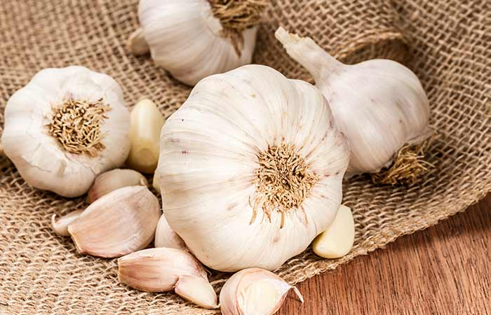 19 Effective Home Remedies For Corns And Calluses