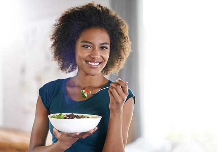 Metformin Weight Loss - Foods To Eat