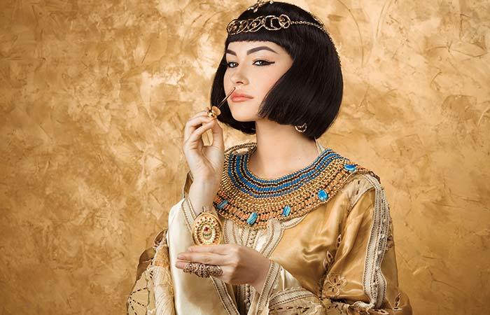 Benefits Of Arabian Jasmine