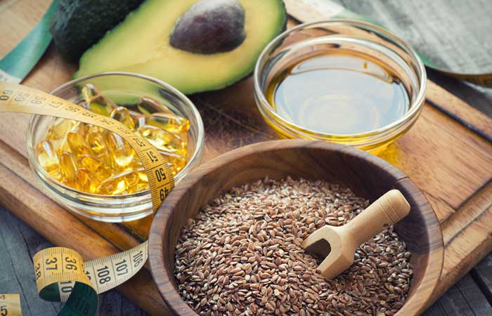 Home-Remedies-To-Get-Rid-Of-Dull-Skin-21