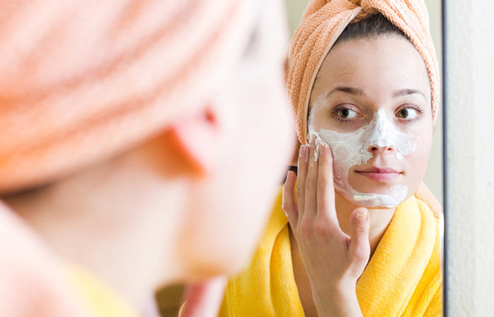 Home-Remedies-To-Get-Rid-Of-Dull-Skin20