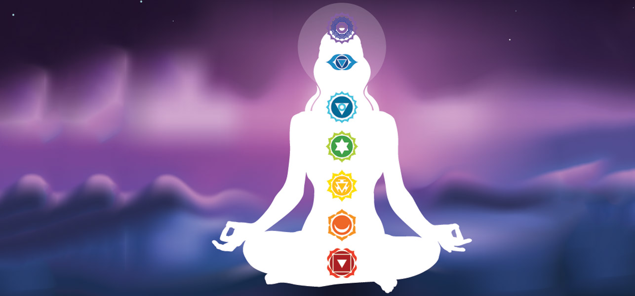 How-To-Awaken-Your-Seven-Chakras