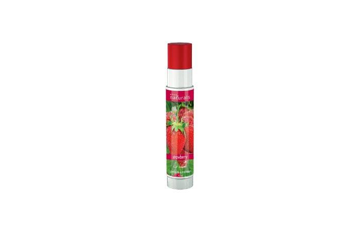 Avon Naturals Lip Balm